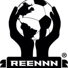 REENNN Logo