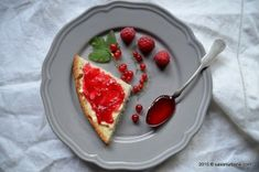 Pancakes, Pudding, Breakfast, Desserts, Food, Morning Coffee, Tailgate Desserts, Deserts, Custard Pudding