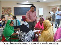 Entrepreneurship Development Institute of India, Entrepreneurship Development Programs in Ahmedabad, Gujarat, Maharashtra, Delhi Entrepreneurship Development, Social Entrepreneurship, Career Development, Ahmedabad, Centre, India, Women, Fashion, Moda