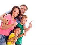 Online cash advance loans picture 7