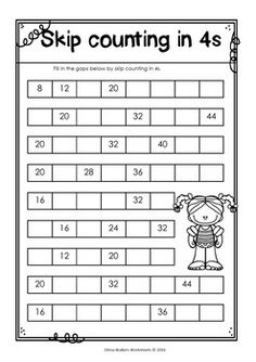 addition pyramids blank and ready to go in math worksheets pyramid addition my worksheets. Black Bedroom Furniture Sets. Home Design Ideas