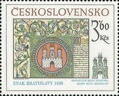 ◇Czechoslovakia  1977
