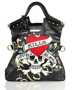 80 Best Love Ed Hardy images  901013f773a33