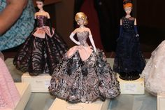47/365/2603 (July 28, 2015) - Collective Couture Event (2015 National Barbie Doll Collectors Convention - Washington DC)