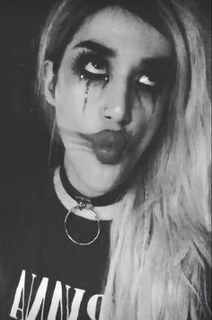 My love 💋✨ Adore Delano. Beautiful Person, Most Beautiful, Danny Noriega, Bob The Drag Queen, Sharon Needles, Rupaul Drag Queen, Violet Chachki, Alyssa Edwards, Adore Delano