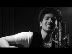 Auliya New Song Video #Ungli Armaan Malik - http://www.videosfornews.com/videoview/auliyanew-song-video-ungli-armaan-malik-