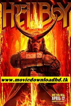 she wolf rising movie free download