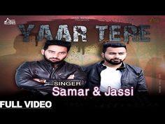 http://filmyvid.com/17630v/Yaar-Tere-Samar-Download-Video.html