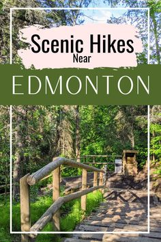 Hiking Places, Hiking Spots, Camping And Hiking, Hiking Trails, Backpacking, Vacation Trips, Day Trips, Vacations, Alberta Travel