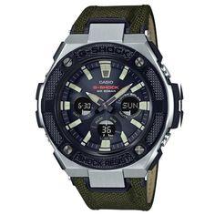 Casio G-shock, Casio Watch, Patek Philippe, Devon, Casio Vintage, Casio G Shock Watches, Solar Watch, Elapsed Time, Rugged Look