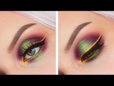 Hey guys, im currently travelling and thats why I havent posted in a while. I will be back sometime in march! I hope you like this look I recreated from my i...