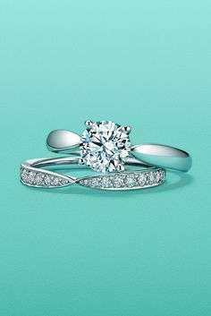 226 Best Tiffany Amp Co Engagement Rings Images On