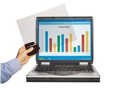 Filtros de privacidad para portatil y monitor LCD 3M  http://www.20milproductos.com/informatica-y-consumibles/soportes-ergonomicos-y-de-informatica/filtros-de-privacidad-para-portatil-y-monitor-lcd-3m-3.html