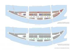 Urban Lab Global Cities (ULGC): Ile Seguin, an Urban Redevelopment by Jean Nouvel Atelier