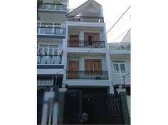 Nhà cho thuê nguyên căn, hẻm đường Ba Tháng Hai, Quận 10, DT 60m2, 1 trệt, 3 lầu, giá 17 triệu http://chothuenhasaigon.net/vi/cho-thue/p/13784/nha-cho-thue-nguyen-can-hem-duong-ba-thang-hai-quan-10-dt-60m2-1-tret-3-lau-gia-17-trieu