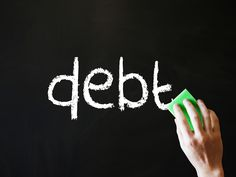 Consumer Bureau to Banks: Be Nice When Collecting Debts   Money Talks News- There is a link to some very helpful letter templates to collectors in this article. Also, the link to the CFPB to file complaints online about creditors.