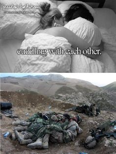 just girly things vs military Army Quotes, Military Quotes, Military Girlfriend Quotes, Marines Girlfriend, Navy Girlfriend, Military Couples, Military Love, Naval, Special Forces