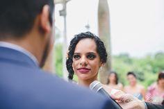 chacara-para-casamento-recanto-beija-flor-sp-fotografas-damelie-251.jpg