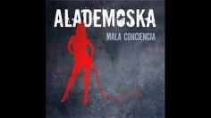 ALADEMOSKA - La Vamos a Liar
