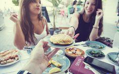 Si planeas visitar Sevilla con motivo de la Semana Santa o simplemente dispones de unos días, ¡no te lo pienses! ¡Es la ocasión perfecta para hacer una esc