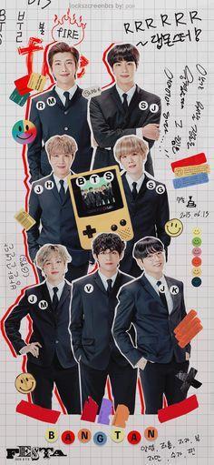V Bts Wallpaper, Army Wallpaper, Foto Bts, Bts Jungkook, Taehyung, Images Gif, Album Bts, Bts Backgrounds, Bts Lockscreen