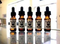Vape Juice Beard To find out more about vape juice go to: fractaleliquid.com