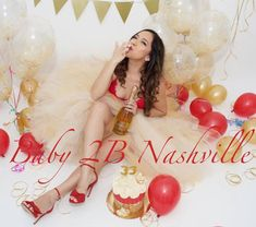 Life is to be celebrated! Why not do it with a Cake smash Photography by me Thirty Birthday, 31st Birthday, Golden Birthday, Birthday Cake Smash, Girl Birthday, Birthday Tutu, 25th Birthday Ideas For Her, 21st Bday Cake, Birthday Nails