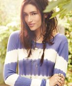 Braintree Clothing. Eco friendly organic clothing