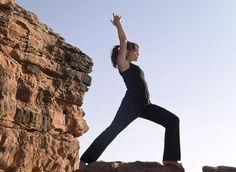 yoga de la venele venelor)