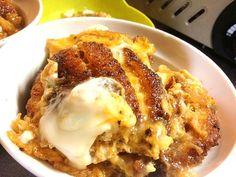 たっぷり - 9件のもぐもぐ - 鶏カツ丼 by tabimoka