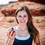 Nutrition Case Study for triathlons :Swim, Bike, Run, Nutrition!
