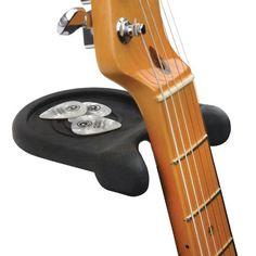 $11.99 (Buy here: https://alitems.com/g/1e8d114494ebda23ff8b16525dc3e8/?i=5&ulp=https%3A%2F%2Fwww.aliexpress.com%2Fitem%2FD-Addario-Planet-Waves-PW-GR-01-Guitar-Rest%2F32703355833.html ) D'Addario Planet Waves PW-GR-01 Guitar Rest for just $11.99