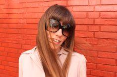 dsquared oculos - Juliana e a Moda | Dicas de moda e beleza por Juliana Ali