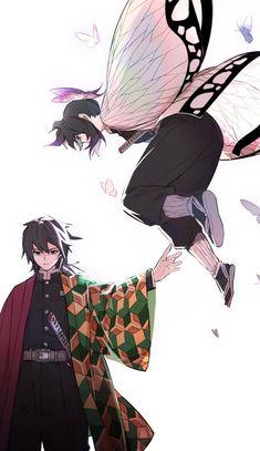 Read Kimetsu No Yaiba / Demon slayer full Manga chapters in English online! Otaku Anime, Anime Art, Demon Slayer, Slayer Anime, Fanarts Anime, Anime Characters, Dark Fantasy, Fan Art, Manga Japan
