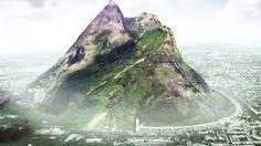 Resultado de imagen para montañas