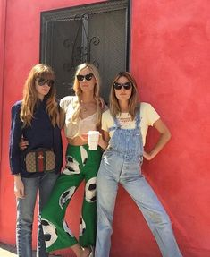 Cute Travel Outfits, Cute Casual Outfits, Summer Outfits, Camille Rowe Style, Oui Oui, Looks Style, Mode Inspiration, Parisian Style, Swagg