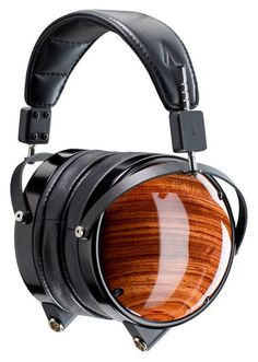 Audeze LCD-XC Creator Edition – Thomann #headphones #accessories #gear #music #instamusic #musiclovers #listening