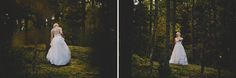 Editorial Origens fotografado na Suécia, une a beleza  natural da Noiva e a natureza.   sweden wedding photographer