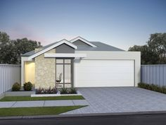 35 best blueprint homes images on pinterest house design exterior the eucla designed with couples and investors in mind the eucla is from blueprint malvernweather Image collections