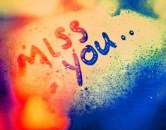 """Best Love Quotes Miss You Unbelievable Why love quotes about love messages """"MISS YOU! I love you one more time. I really Love"""" short love quotes Missing You Love, Missing You Quotes, Love Quotes For Her, Best Love Quotes, Love Yourself Quotes, I Miss You Wallpaper, Wallpaper Images Hd, Wallpaper Keren, Desktop Wallpapers"""