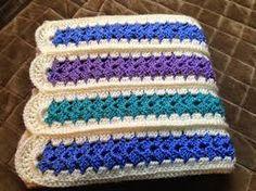 mile a minute crochet - Buscar con Google