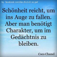 geil #liebe #haha #sprüche #epic #lachflash #jokes #lustigesprüche #schwarzerhumor #fun
