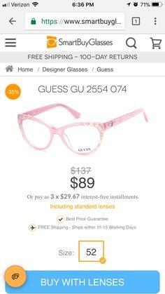 0d1aee79058 9 Best Eyewear images