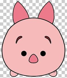 This PNG image was uploaded on January am by user: and is about Cartoon, Cat, Cat Like Mammal, Disneycom, Disney Tsum Tsum. Disney Drawings, Cartoon Drawings, Cute Drawings, Winie The Pooh, Stitch Tsum Tsum, Dibujos Toy Story, Cute Winnie The Pooh, Disney Clipart, Tsumtsum