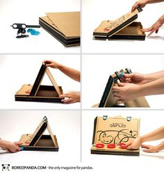 diy-pizza-box-8-1 | World inside pictures