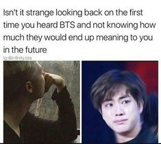 6287 Best BTS Meme images in 2019 | Bts bangtan boy, Bts boys, Taehyung