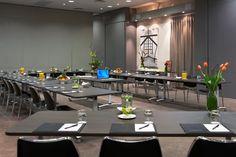 The Victoria & Alfred Hotel Conference Venue Cape Town Western Cape