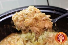 Facebook Twitter PinterestI am always looking for cheap and easy meals to make, here is one of my favorites that the whole family will love. This Easy Crock Pot Chicken and Dumplings only requires 5 ingredients and it cost me just $10.14 to make for the whole meal. This one will feed 3-4 people soView Deal