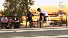 Allan Mesquita fala sobre a capa da Tribo - http://DAILYSKATETUBE.COM/allan-mesquita-fala-sobre-a-capa-da-tribo/ -   O skatista pro da Qix Allan Mesquita é capa da última edição da Revista Tribo Skate. Em uma breve entrevista o skatista fala um pouco sobre sua carreira, seu... - allan, capa, fala, mesquita, sobre, tribo
