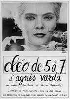 Il cinema e le reazioni alle malattie | Rolandociofis' Blog Rome, Agnes Varda, Cinema, Legrand, Michel, Film, Movies, Movie Posters, Blog